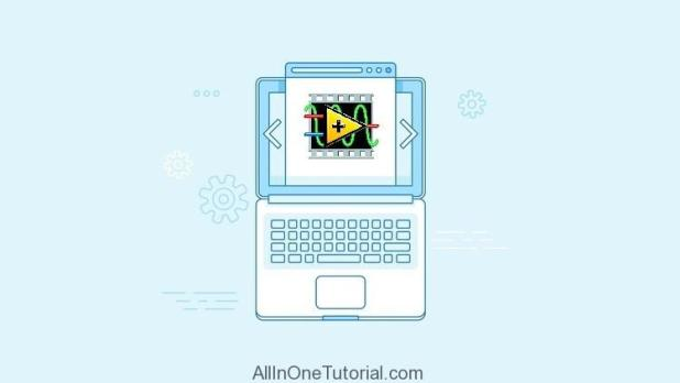 the-complete-beginners-guide-to-labview-programming-udemy_allinonetutorial-com