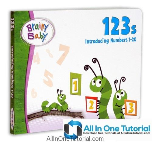 brainy_baby_123s_book_a_500_2_allinonetutorial-com