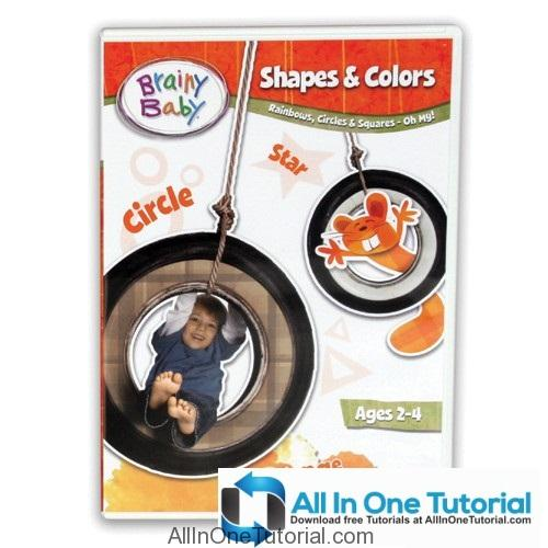 brainy_baby_shapes_colors_dvd_s_500_2_allinonetutorial-com