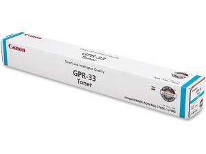 GPR-33C