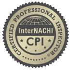 CPI InterNACHI Professional Inspector