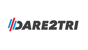 Read more about the article Dare2Tri – Program Growth and Sustainability