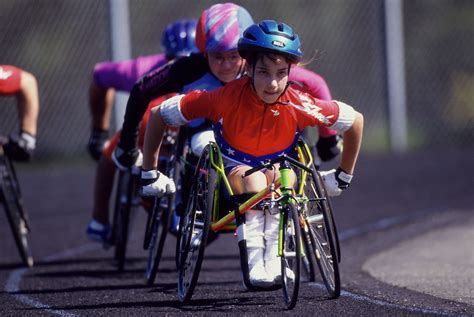 Read more about the article Youth Sport & Disability and Why You Should Care