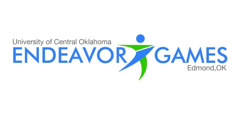 Endeavor Games Logo