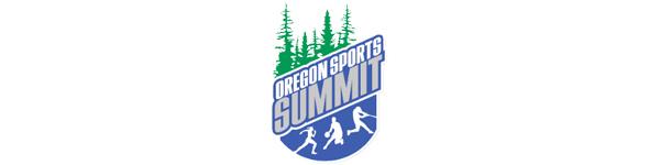 Oregon Sports Summit Logo