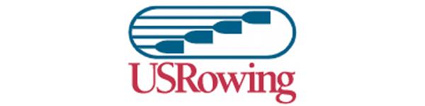 US Rowing Logo