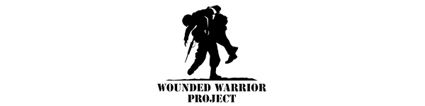 Wonded Warrior Project Logo