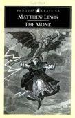MONK 7