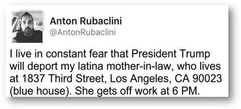https://i1.wp.com/allischalmers.com/forum/uploads/15298/deportation_fears.jpg