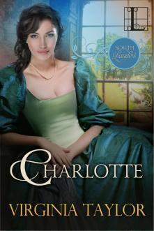 charlotte-cover
