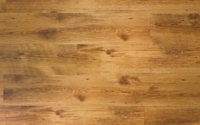 Laminate Flooring Care And Maintenance Laminate Texture