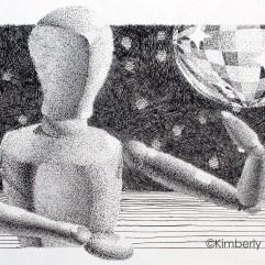 t_pen&ink