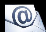 revised email icon