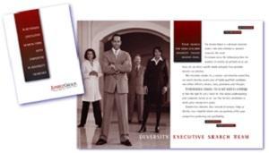 portfolio cherie diversity C