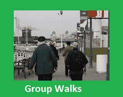 group-walks