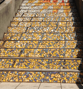 cropped sun section of stairs.2