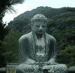 buddha square 150 px