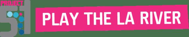 PlaytheLARiver_Logo_Horizontal