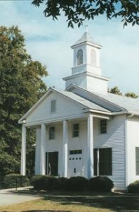212_Church_Front_1