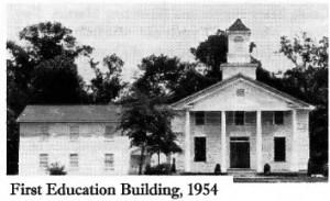 1954EducationBuilding