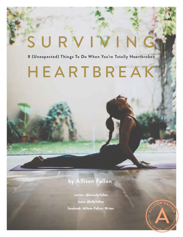 surviving-heartbreak