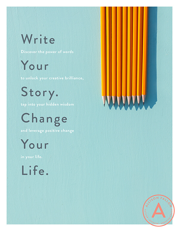 write-your-story