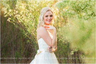 Bridal Session Kerrville and Boerne Wedding Photographer_0001