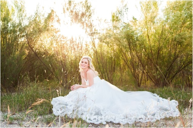 Bridal Session Kerrville and Boerne Wedding Photographer_0016