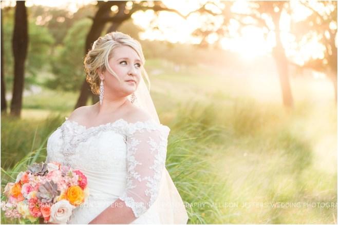 Bridal Session at Boot Ranch Fredericksburg Wedding Photographer_0001