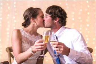 DIY Ranch Wedding in Kerrville Texas Especially Yours Flowers_0010