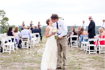 DIY Ranch Wedding in Kerrville Texas Especially Yours Flowers_0013