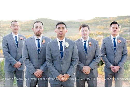 Ring Mountain Event Center DIY Wedding Boerne Wedding Photographer_0009