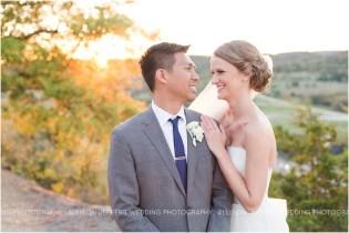 Ring Mountain Event Center DIY Wedding Boerne Wedding Photographer_0011