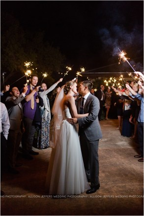 Ring Mountain Event Center DIY Wedding Boerne Wedding Photographer_0016