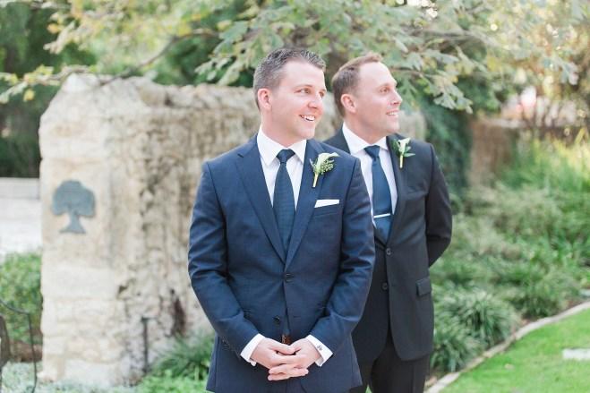 allison-jeffers-wedding-photography_0082