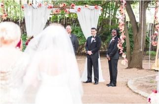 cranberry-fall-wedding-at-hoffman-haus-in-fredericksburg-texas-wedding-photos_0014