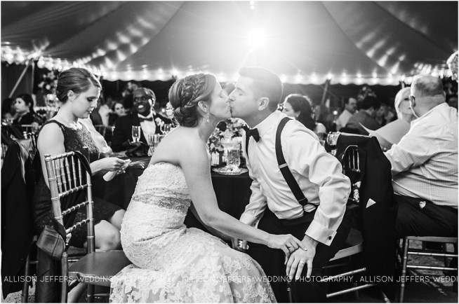 cranberry-fall-wedding-at-hoffman-haus-in-fredericksburg-texas-wedding-photos_0027