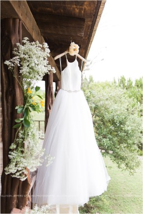 Concan wedding at Lightning bug springs. Texas Hill Country Wedding Venue_0003