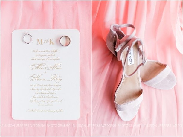 Concan wedding at Lightning bug springs. Texas Hill Country Wedding Venue_0006