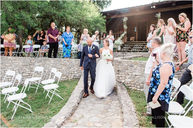 Concan wedding at Lightning bug springs. Texas Hill Country Wedding Venue_0030