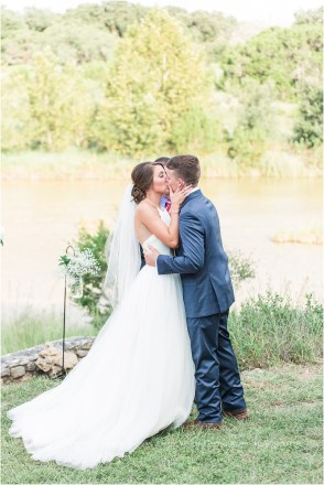 Concan wedding at Lightning bug springs. Texas Hill Country Wedding Venue_0039