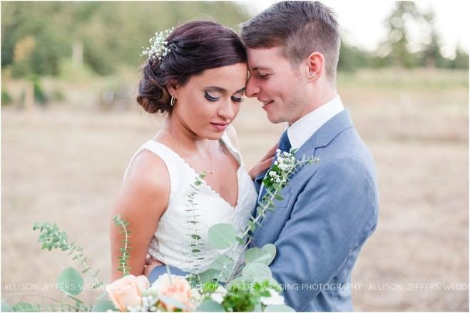 Oregon Wedding at Three Strands Farm Wedding Venue_0079