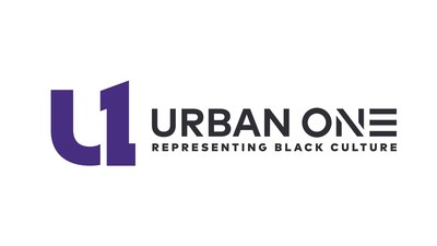 Urban One Logo