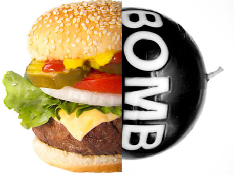protein_bomb