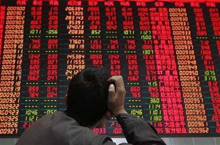 china_shanghai_stock_market_crash_recession