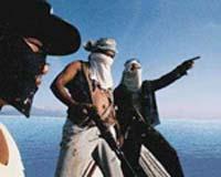 pirate-somalia-general-bg
