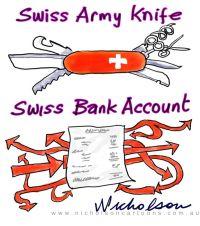 2003-11-03-swiss-bank-account-200226