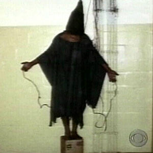 abu-ghraib-torture-715244