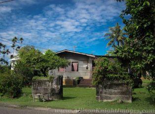 Palau06-2805