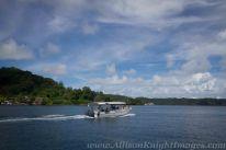 Palau07-4563